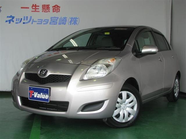 F T Value車(1枚目)