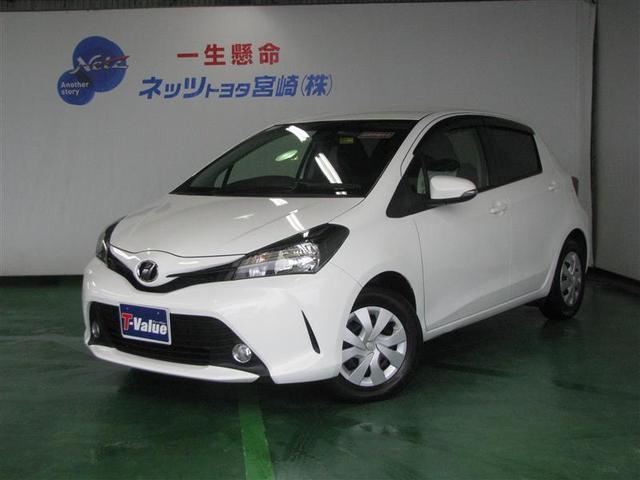 トヨタ F T Value車 HDDナビワンセグTV