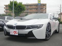 BMWベースグレード ピュアインパルスHALOインテリア1オーナー