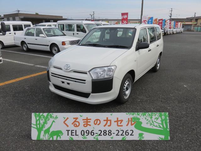 トヨタ UL ワンセグナビ バックカメラ ETC
