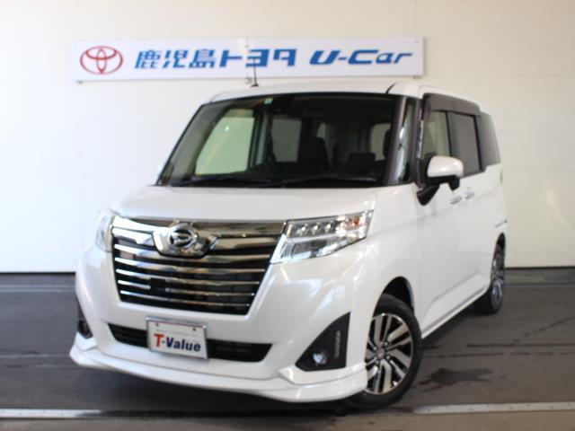 カスタムG SAII UGP(1枚目)