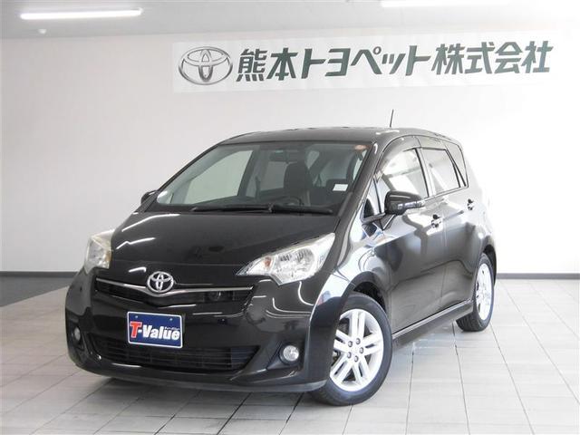 トヨタ S オートエアコン CD ETC HIDライト