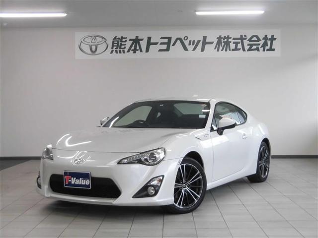 トヨタ GT オートエアコン ナビ TV HIDライト