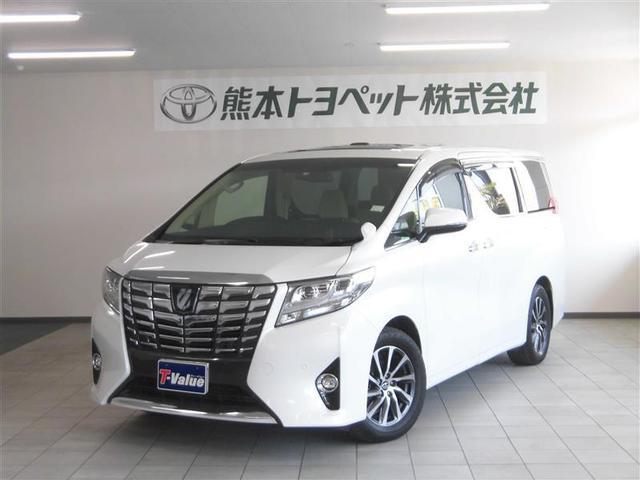 トヨタ 2.5G ナビ TV バックカメラ 両側電動スライドドア