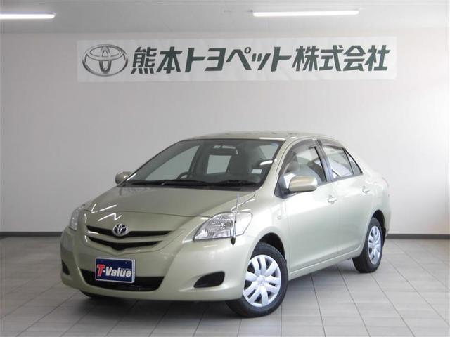 トヨタ X キーレス CD Wエアバック ABS
