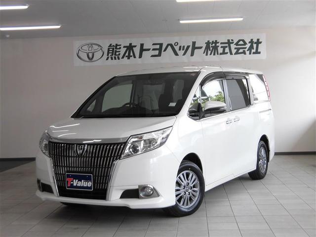 トヨタ Gi ナビ TV 両側電動スライドドア LEDライト