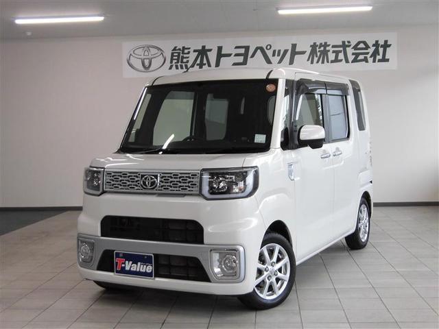 トヨタ X ナビ TV バックカメラ 両側電動スライドドア