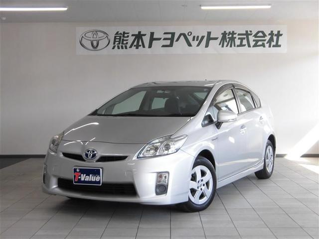 トヨタ L オートエアコン スマートキー CD ETC