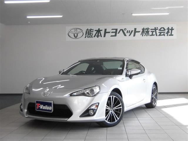 トヨタ GT スマートキー ナビ TV ETC HIDライト