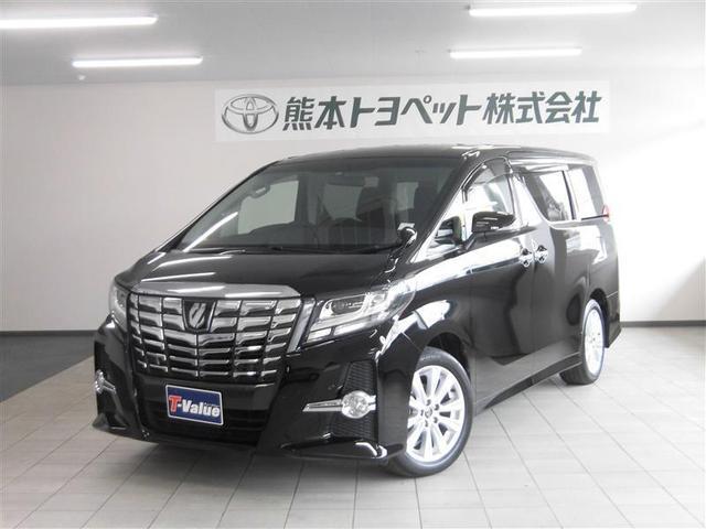 トヨタ 2.5S ナビ TV バックカメラ 片側電動スライドドア