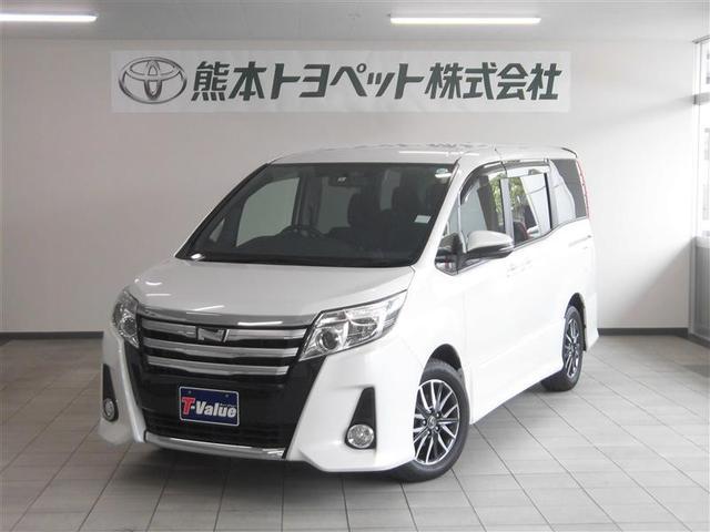 トヨタ Si ナビ TV ETC 両側電動スライドドア LED