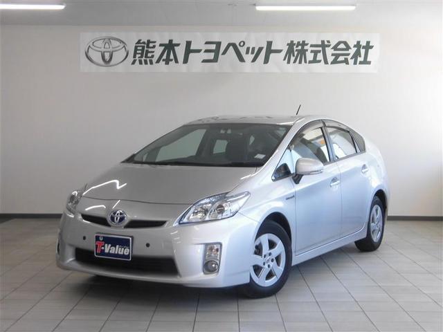 トヨタ S オートエアコン ナビ TV バックカメラ ETC