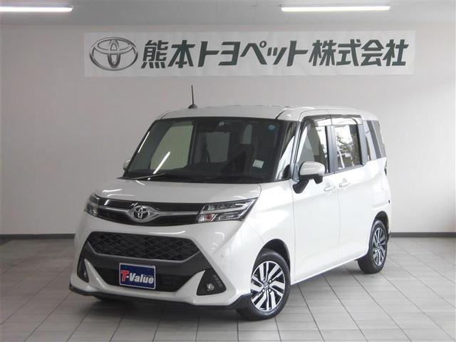 トヨタ カスタムG S ナビ TV 両側電動ドア ETC LED
