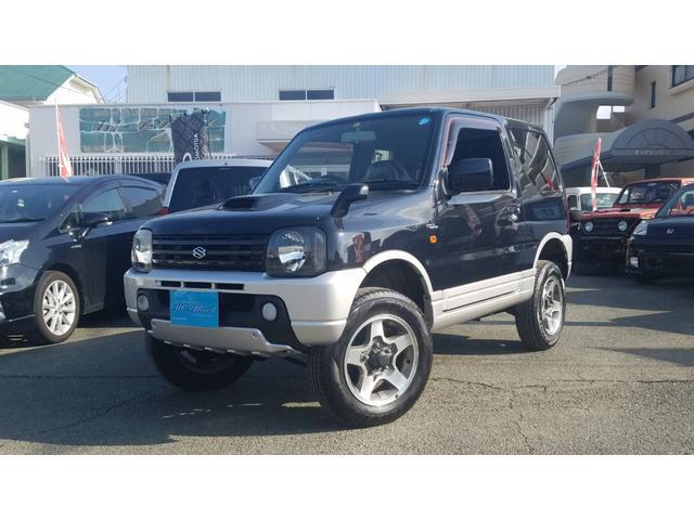 スズキ ワイルドウインド 4WD リフトアップ シートカバー
