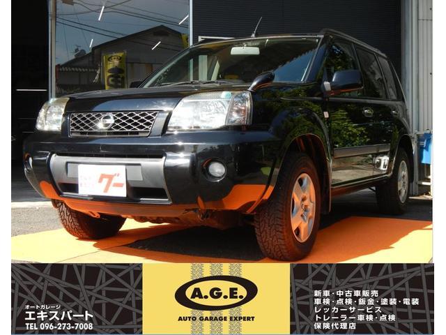 日産 S 4WD インテリキー ナビ フルセグTV DVD再生