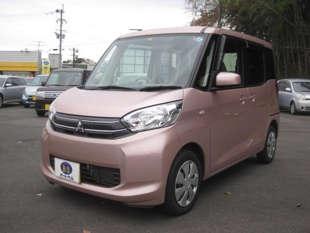 三菱 E キーレス