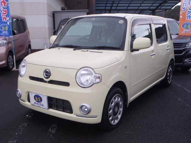 「ダイハツ」「ミラココア」「軽自動車」「熊本県」の中古車
