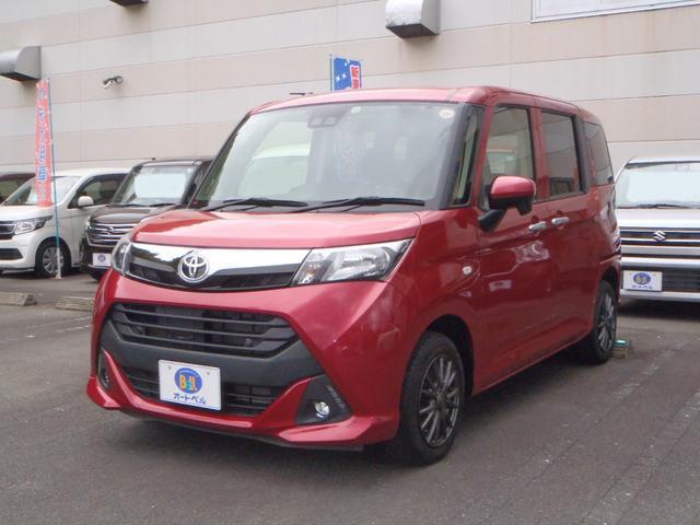 トヨタ X S キーフリープッシュスタート ナビ12セグ DVD バックモニター LEDフォグランプ 電動ドア Cセンサー SA