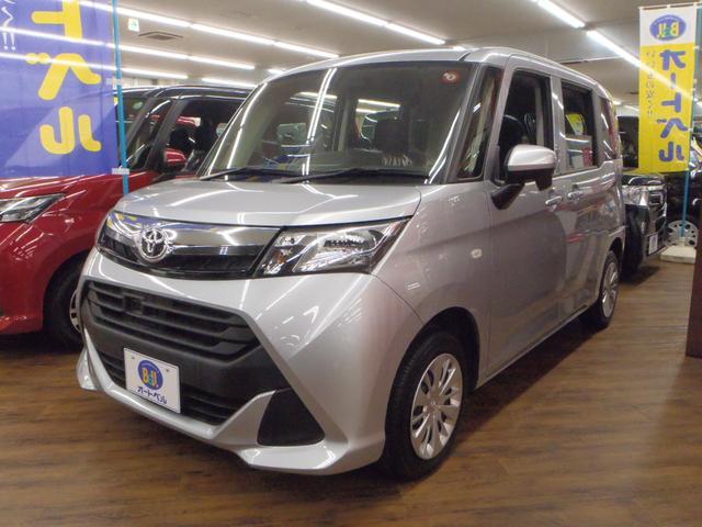 トヨタ X S キーフリープッシュスタート ナビ1セグ バックモニター 電動ドア アイドリングストップ リアソナー