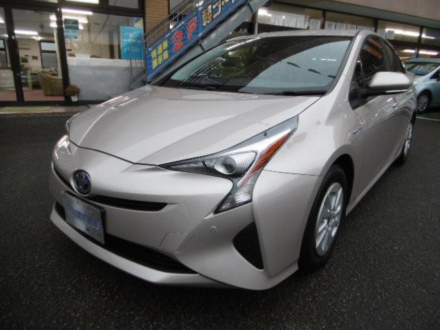 トヨタ S ナビ TV バックカメラ レーダーブレーキLEDライト