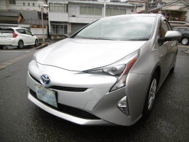 トヨタ S ナビ TV LEDヘッドライト LEDフォグランプ