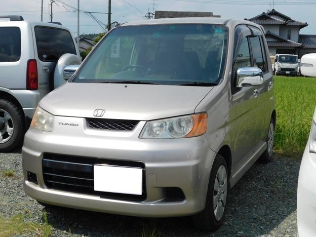 「ホンダ」「ライフダンク」「コンパクトカー」「熊本県」の中古車