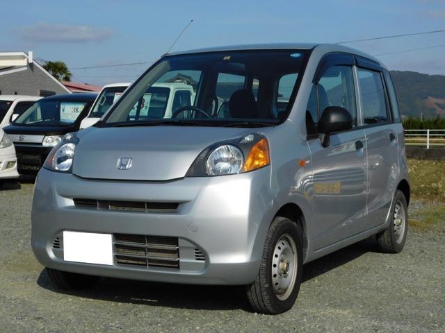 「ホンダ」「ライフ」「コンパクトカー」「熊本県」の中古車