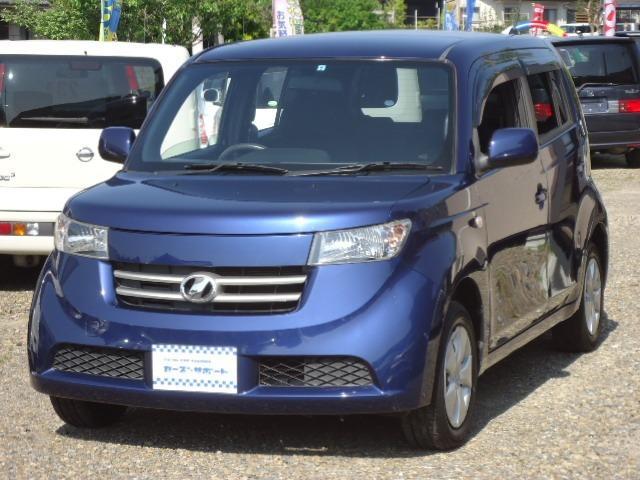 トヨタ Z リモコンキー 車検整備付き ベンチシート ABS