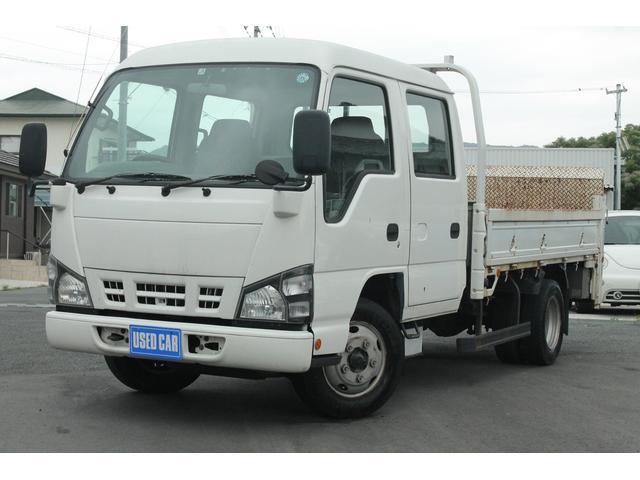 「日産」「アトラストラック」「トラック」「熊本県」の中古車