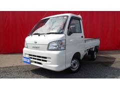 ハイゼットトラックスペシャル エアコン パワステ 5MT 2WD ETC