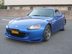 S20002.2タイプV 無限・モデューロ 未使用