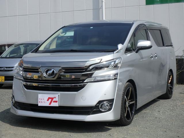 トヨタ 2.5X 新品SDナビフルセグ ブルートゥース 19AW