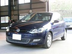 VW ポロTSIハイライン 専門整備 6ヶ月10000km保証付き