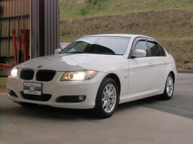 BMW 3シリーズ 320iスタイルエッセンス 専門整備 半年保証...