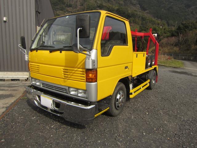 「マツダ」「タイタントラック」「トラック」「鹿児島県」の中古車