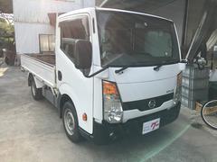 アトラストラックオートマ 平成免許可 キーレス