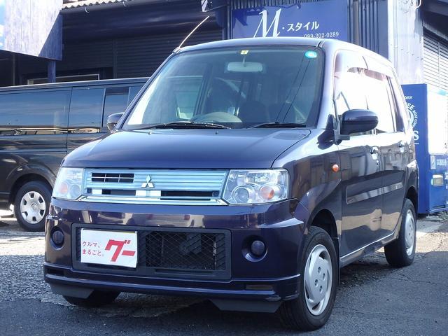三菱 M キーレス CD ベンチシート