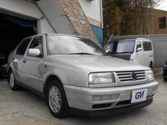 VW ヴェントデア エアステ アルミホイール