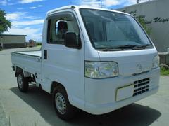 アクティトラック22年式アクティトラックSDXパワステ付3方開軽トラック