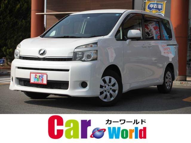 トヨタ X キーレス オートエアコン 6ヶ月5000km保証付