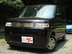 ザッツ50000キロ 実質1オーナー シックな紫