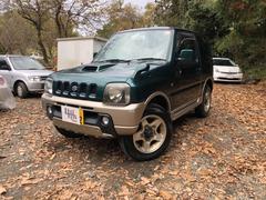ジムニーランドベンチャー タイヤカバー マニュアル 4WD