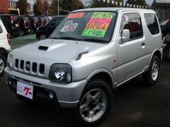 ジムニータイヤ新品 4WD AT CD キーレス エアバック アルミ