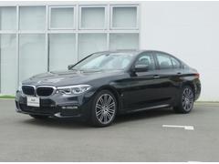 BMW530e Mスポーツアイパフォーマンス イノベーションP