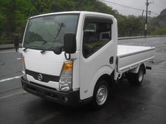 アトラストラックスーパーローDX 3000ccディーゼルT 1.5トン 低床