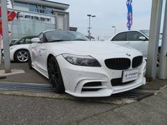 BMW Z4sDrive35i