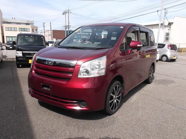 トヨタ X Lセレクション 8インチナビ 3ヶ月3000km保証
