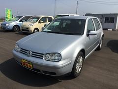 VW ゴルフL プラス