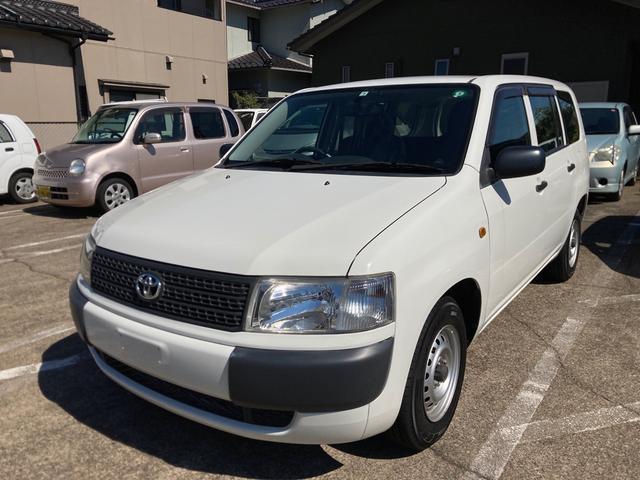 トヨタ DX AT エアコン 運転席エアバッグ 助手席エアバッグ