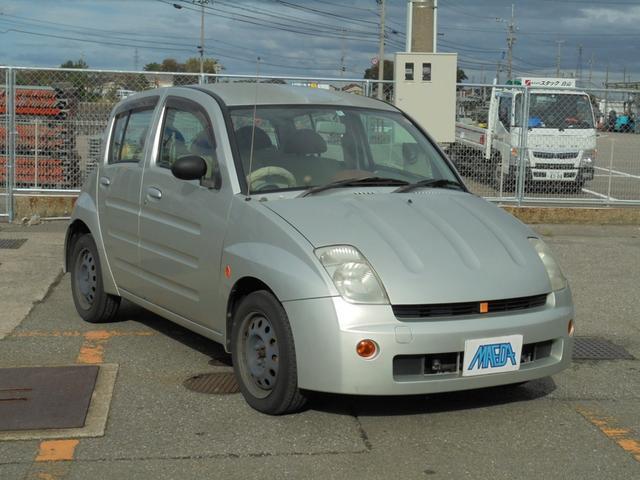 トヨタ ベースグレード タイミングチェーン